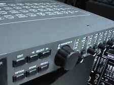Electrovoice DX-38 Drive Rack & Speaker Processor