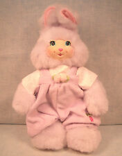 Fisher Price Briarberry Hannahberry Bunny