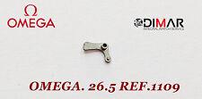 OMEGA 26.5 REF.1109