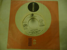 "JULIE DRISCOLL&B.AUGER""ROAD TO CAIRO-disco 45 Giri RICORDI Italy 1967"" Ed JB"