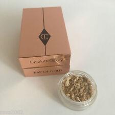 Charlotte Tilbury Bar of gold **MINI POT ONLY 0.5G**