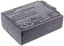 Batterie UK pour Nikon 1 V2 EN-EL21 7,4 V rohs