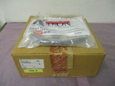 AMAT 0140-04281 Serial Cable RS485 CPU To Producer Blockhead 5, 411168