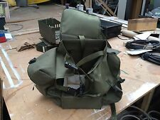 Clansman/Bowman/Ptarmigan Radio Carrying Bag