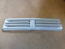 Genuine Peugeot 309 MK1 Front Grill Grille Part No. 780480