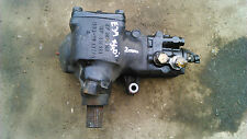 Bmw 540i E39 Año 2000 Hydro Power Steering Box, PT N ° 32131091789