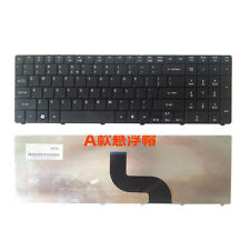 Replacement Laptop Keyboard For Acer Aspire 5750G 5759 7560G 7739 7750 MS2277