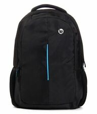 "New entry level for HP Laptop Bag / Backpack For 15.6"" Laptops"