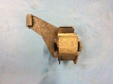Land Rover Discovery 1 300TDI Left Side Engine Mount