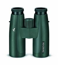 Swarovski 8 x 42 SLC Binoculars Top end quality Binoculars with warranty card