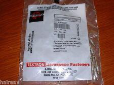 """100 ea. Genuine """"Cherrymax"""" Rivets, P/N CR3212-5-03"""
