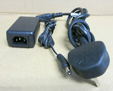 HP L1970-80003 Replacement AC Power Adapter 12V 1250mA 24W - BPA-202-12U