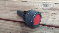 MTD Lawn Tractor Model 130-653F019 Speed Selector Lever Knob