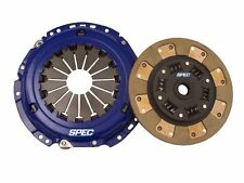 SPEC Stage 2 Chevy Camaro 5.7L LT1 LT-1 93-97 TransAm V8 Clutch Kit Two SC422