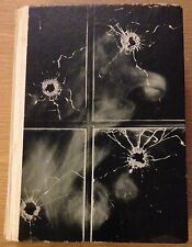 ANTHOLOGY OF MYSTERY AND SUSPENSE Readers Digest Book (1961) HARDBACK