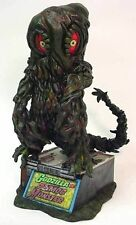 Smog Monster Hedora Model Hobby Kit 081HM08
