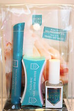 Micro-Cell Reise-Set: Nail Repair 2000, Nagelhautpflegestift, Nail Shine Buffer