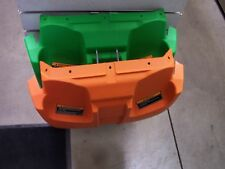 ARCTIC CAT SNOW FLAP 2012 F & XF SERIES SNOWFLAP ORANGE OR GREEN