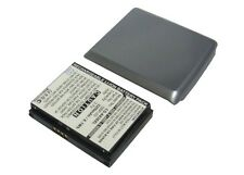 UK Battery for Asus Mypal A632N SBP-03 3.7V RoHS