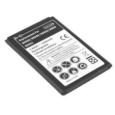 3500mah Battery For Samsung Galaxy Note III 3 N9000/9005/900A/9002 IB