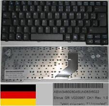 CLAVIER QWERTZ ALLEMAND LG E200 E300 E210 E310 ED310 V020967 DK1 AEW34832804
