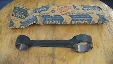 NOS OEM Yamaha Connecting Rod 1976-1997 DT175 MX175 RT180 559-11651-00
