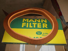 FILTRO ARIA MERCEDES BENZ W114 W115 230/8 250C 280S 68-76 MAN AIR FILTER