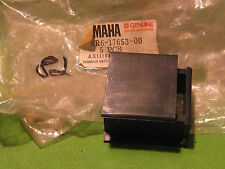 YAMAHA SR540 1982 PRIMARY SHEAVE SLIDER #8R6-17653-00