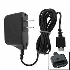 Home Wall Travel AC Charger Adapter for Casio G Zone GZone Boulder C711 C721