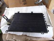 ALFA ROMEO 145 146 155 FIAT TIPO Condensatore, Climatizzatore nuovo valeo 816965