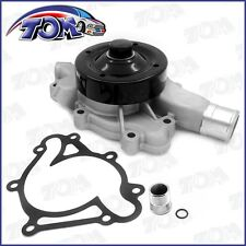 BRAND NEW WATER PUMP FOR  3.9L 5.2L 5.9L AW7160