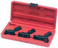 ATD Tools 8621 Rear Axle Bearing Puller Set