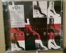 DEATH IN VEGAS - The Contino Sessions. 1999. CONCRETE
