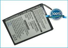 3.7V battery for BlueMedia PNA 150, BM-6420, BM-6400, BM6300T, PNA-3002, MD 9525