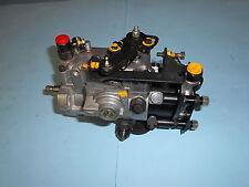 Pompa Iniezione originale Land Rover 90 110 2.5 TD Motore 19J ETC7136