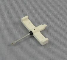 NATIONAL PANASONIC EPS36 EPC05STA STYLUS REPLACEMENT RECORD NEEDLE 627 2
