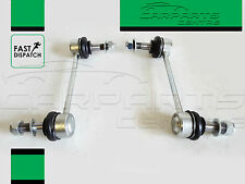 FOR CLIO 197 MEGANE SPORT 225 R26 SUSPENSION LINK RODS ARM BAR BALL JOINT