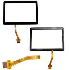 "Touch Screen Digitizer Part for BLACK Samsung Galaxy Note 10.1"" GT-N8000 N 8000"