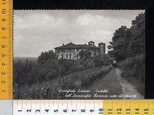 47804] CUNEO - COSTIGLIOLE SALUZZO - CASTELLO DELL' AMMIRAGLIO REINANDI