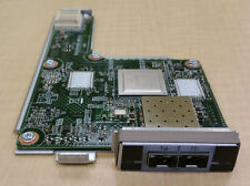 NetApp X1150A-R6 111-00811 Mezzanine Card 2-port 8Gbps FC for FAS2240 Controller