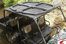 KAWASAKI KAF620 MULE 3010 KAF950 MULE 4010 (09-13) ROOF WITH CARGO STORAGE AREA