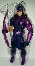 "Marvel Legends MARVEL'S HAWKEYE 6"" Figure Avengers The Allfather Infinite Series"