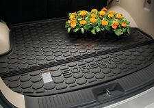 2016-17 KIA SORENTO CARGO TRAY NEW OEM LUGGAGE PROTECTION AREA LINER C6F12 AC500