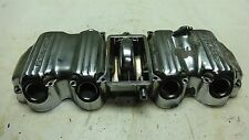 EARLY HONDA CB750 CB 750 SOHC HM352B. ENGINE CYLINDER HEAD VALVE COVER -G