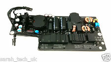 """NEW 661-7111 Apple 185W Power Supply for iMac 21.5"""" 2013-2014 A1418"""