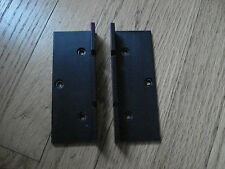 Kurzweil Rack Ears for K2000R/K2500R/K2600R
