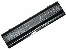 New Original Battery HP 454931-001 455804-001 446507-001 441425-001 436281-141