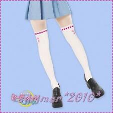 Anime Sailor Chibi Moon Chibi Usa Stockings Tights Korosensei Socks Pantyhose