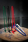 Powder Coated Hairpin Legs Sold Individually  /ALL SIZES & COLORS 1/2