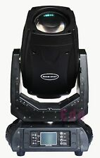 280W 10r Beam Spot Wash 3in1 Moving Head Light Beam Stage dj disco party Lights